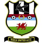 Risca United