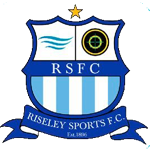 Riseley Sports