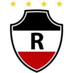 River Atletico Clube