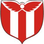 River Plate (Uruguay)