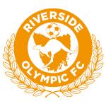 Riverside Olympic II