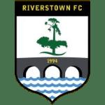 Riverstown