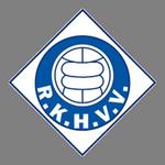 RKHVV (Rooms Katholieke Huissense Voetbal Vereniging)