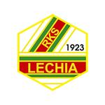 RKS Lechia Tomaszow Mazowiecki