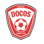 RKSV DoCoS