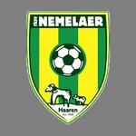 RKSV Nemelaer