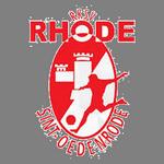 Rhode/Van Stiphout Bouw