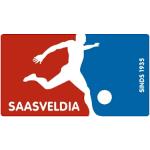 RKSV Saasveldia