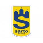 RKSV Sarto