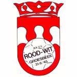 RKVV Red White Groesbeek
