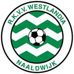 RKVV Westlandia (Saturday)