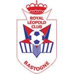 RLC Bastogne