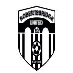 Robertsbridge United