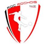 ROC Rochois