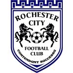 Rochester City