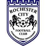 Rochester City Reserves