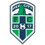 Rochester Med City FC