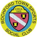 Rochford Town