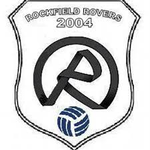 Rockfield Rovers