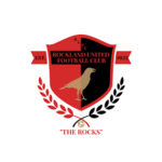 Rockland United Reserves