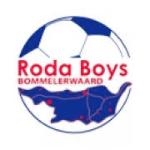 Roda Boys/Bommelerwaard