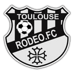 Rodeo FC Toulouse