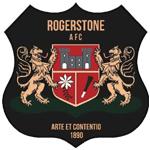Rogerstone AFC