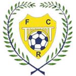 Romariz Futebol Clube