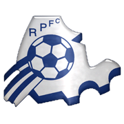 Romilly-Pont St Pierre FC