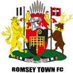 Romsey Town