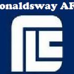 Ronaldsway