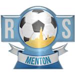 ROS Menton