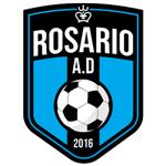 Rosario AD
