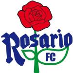 Rosario YC