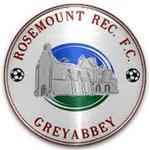 Rosemount Rec