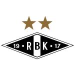Rosenborg