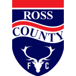 Ross County Reserves