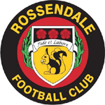 Rossendale A