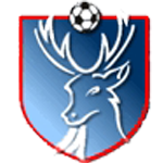 Rossendale United