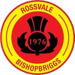Rossvale U20