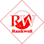 Rot Weiss Rankwell