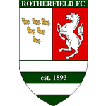 Rotherfield Reserves