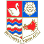 Rothwell Town