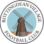 Rottingdean Village