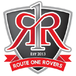 Route One Rovers
