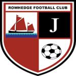 Rowhedge