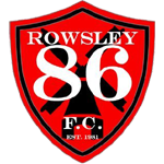 Rowsley 86 Reserves