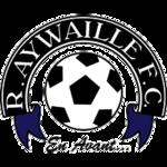 Royal Aywaille
