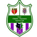 Royal Chatelet Sporting Club