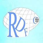 Royal Dinant Football Club